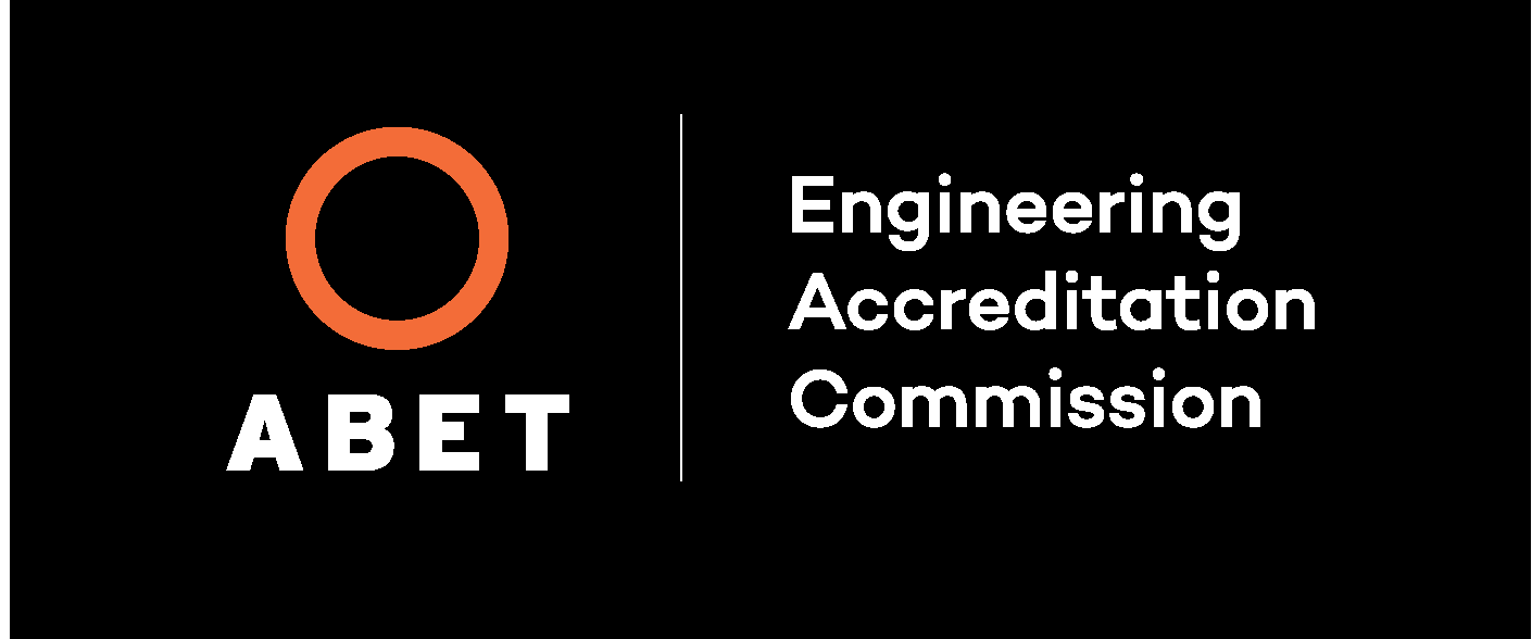 ABET-Accredited