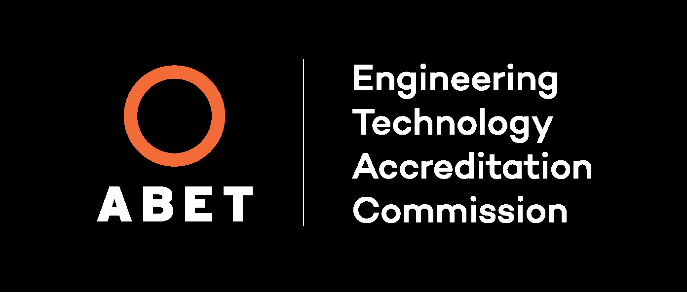 ABET-Accredited-Logos-ETAC