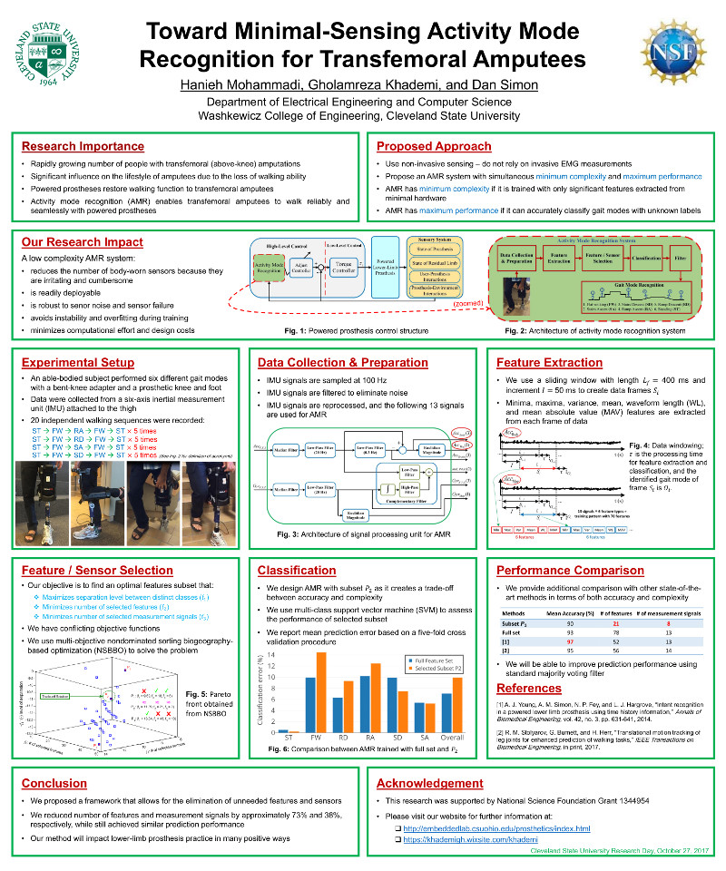 CSU Research Day Poster 2017 (Khademi)