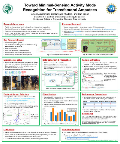 CSU Research Day Poster 2017 (Khademi)400x480