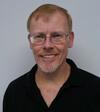 Dr. Steve G. Belovich