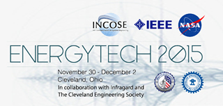 EnergyTech 2015