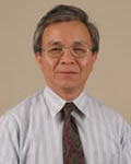 Chien-Hua Lin, Ph.D.