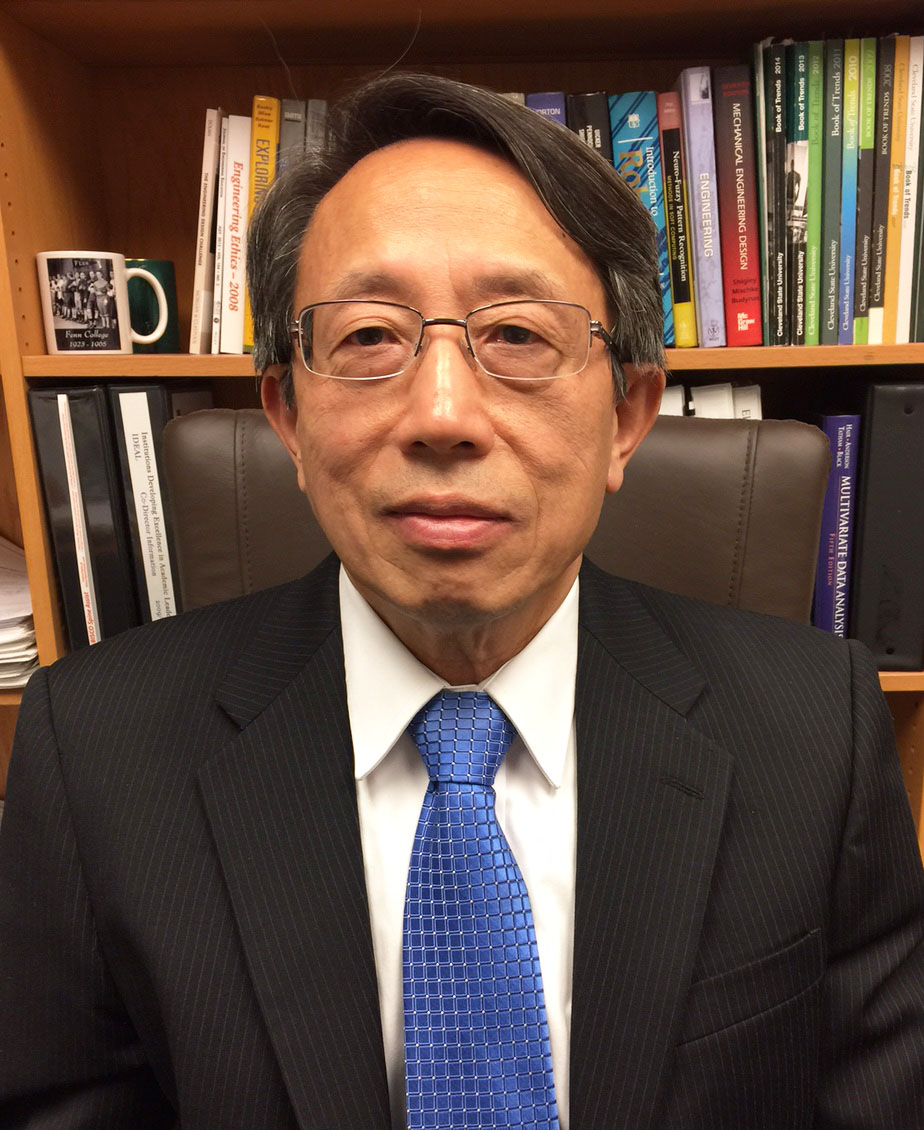 Paul-Lin-Associate-Dean-Academic-Affairs