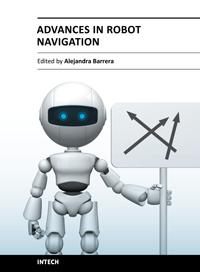 Robot Navigatio