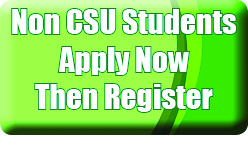 non-csu students apply now to register
