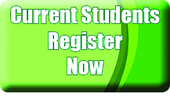 register now current students