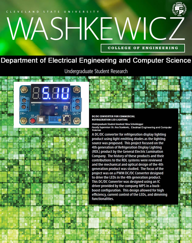 thesis on pwm techniques