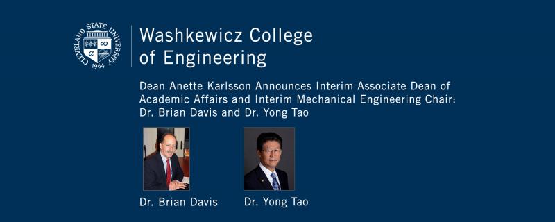 Interim_Associate_Dean_Mechanical Engineering_Chair_Announcement