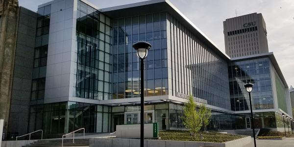 Washkewicz_College_Building