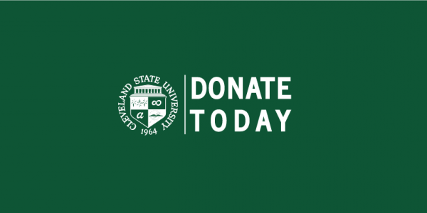 Donate Today