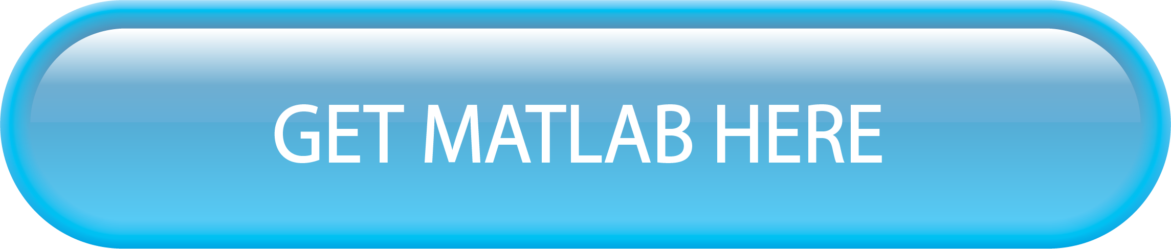 get matlab here