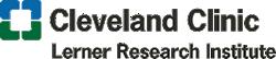 Cleveland Clinic Lerner's Logo
