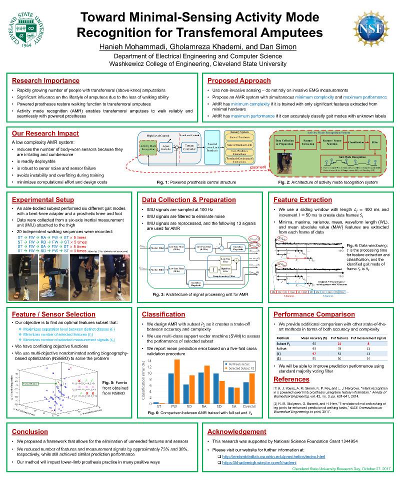 CSU Research Day Poster 2017 (Khademi)