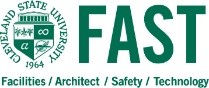 FAST Facilities Architect Safety Technology Logo