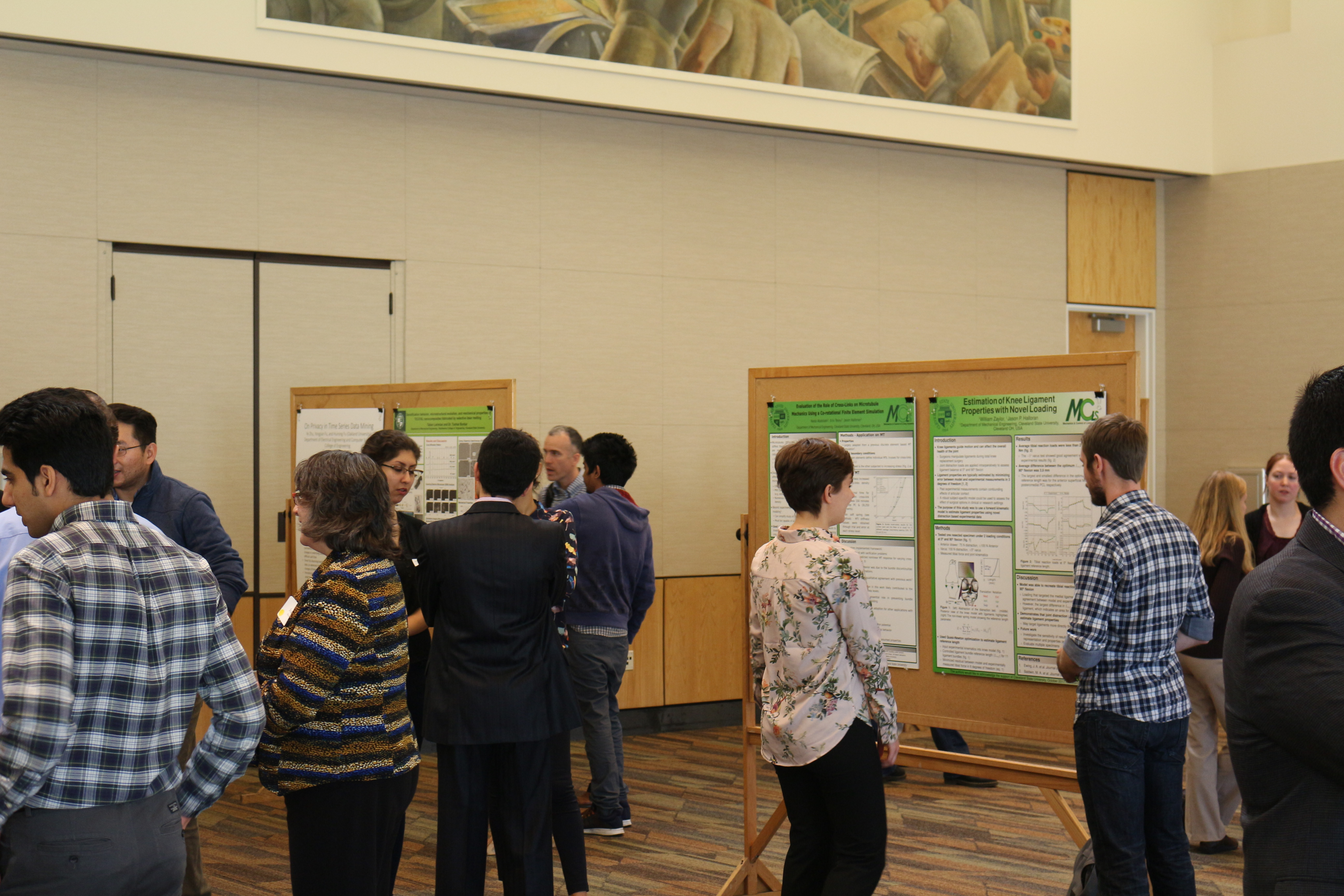 ResearchDay2017
