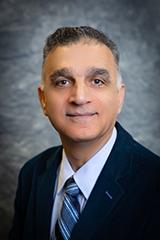 Majid Rashidi