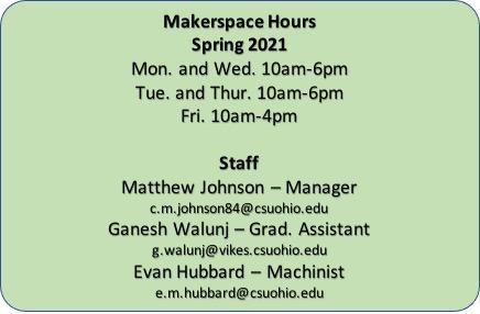 Makerspace Hours Spring21 v2.jpg