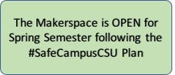 Makerspace Reopen v2