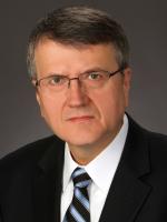 Jerzy T. Sawicki, Ph.D.
