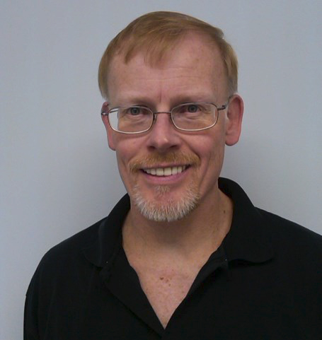 Steve-Belovich-Speaker-Cyber-Terrorism
