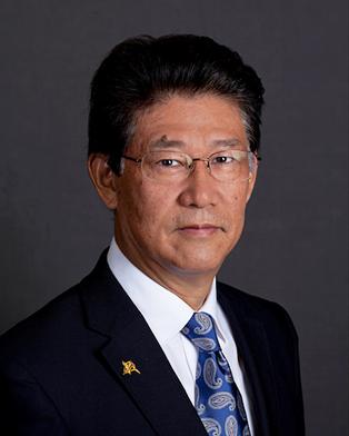 Dr_Tao_Yong