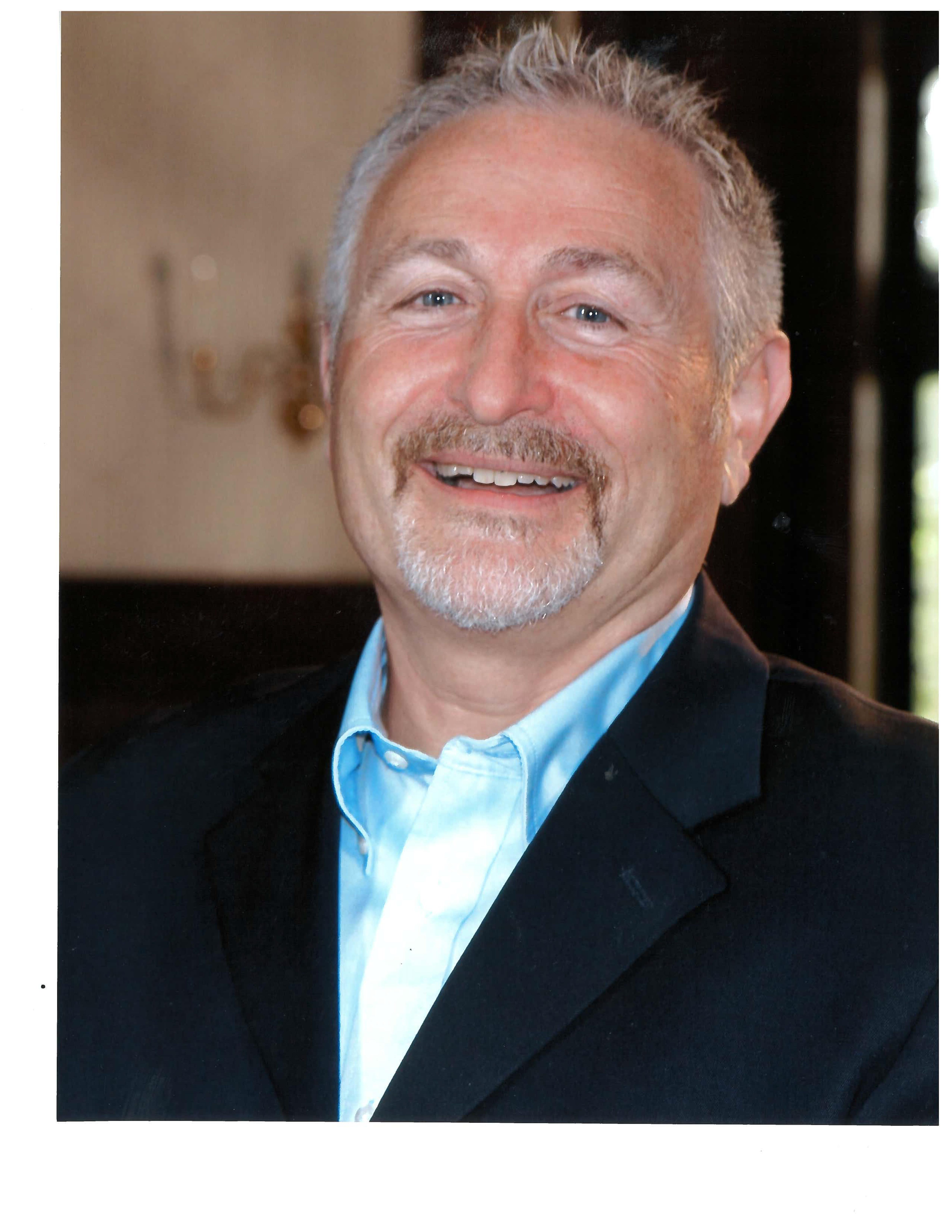Theodore Beltavski 2017 Washkewicz Distinguished Alumni