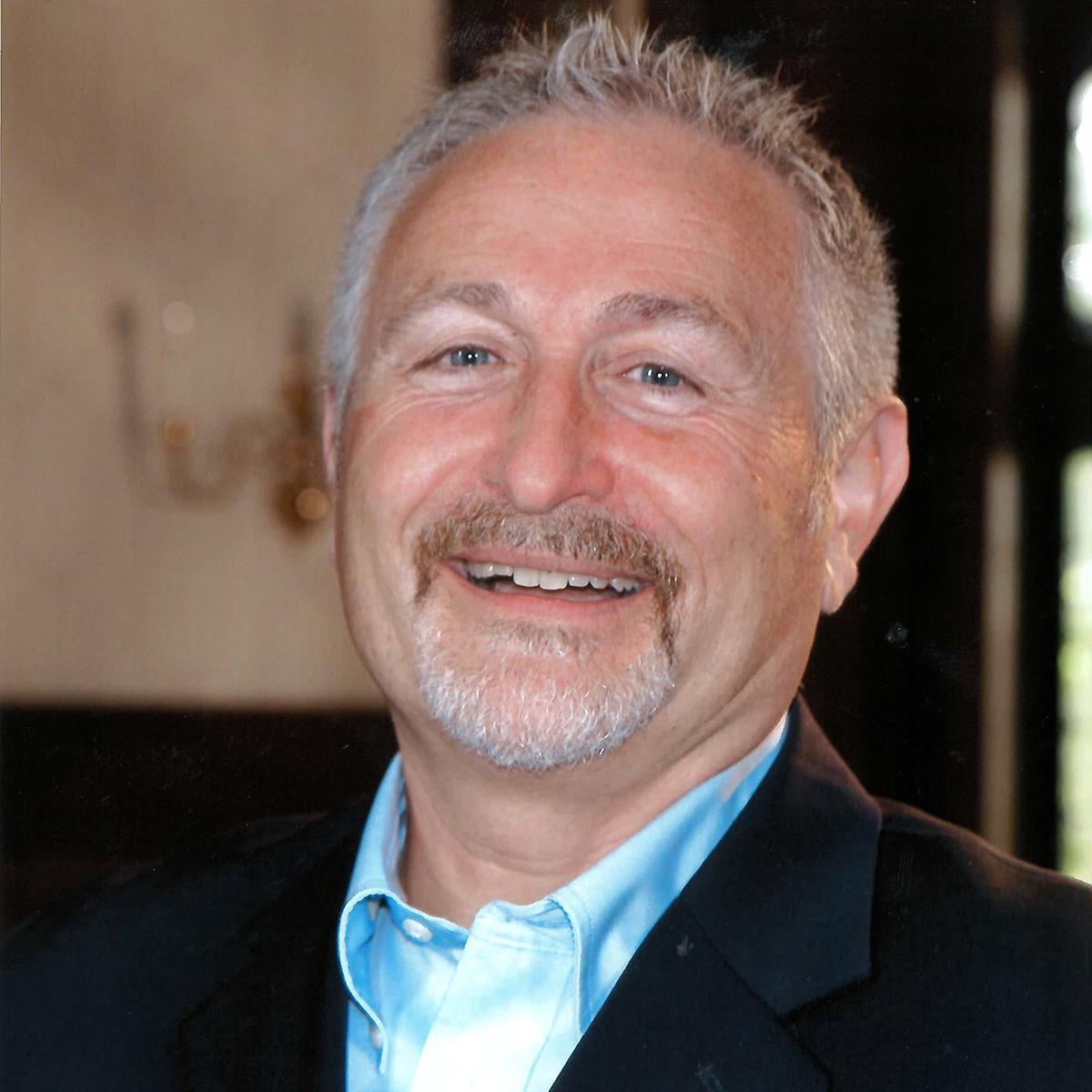 Theodore Beltavski DAA 2017