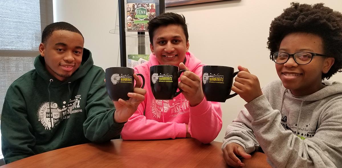 Washkewicz-Beverage-Mug
