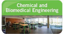 Chemical and Biomedical Engineering