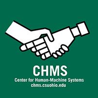 CHMS Logo