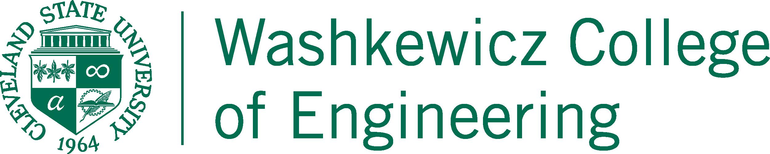 Washkewicz-Logo