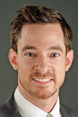 Ryan Ferris PhD