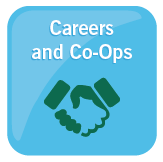 Careers and Co-ops