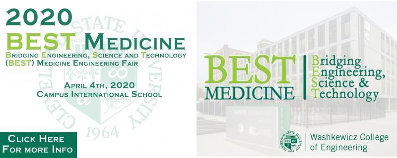 BEST Medicine