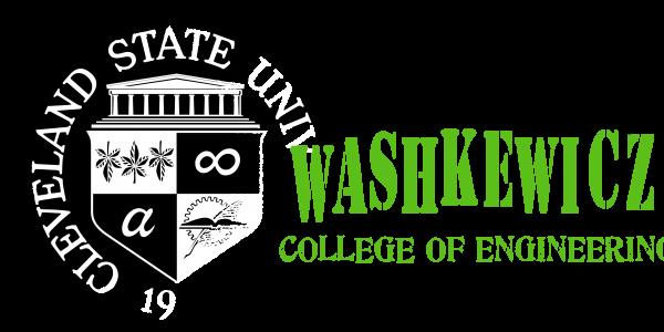 CSU-CoE-Paintball-Logo