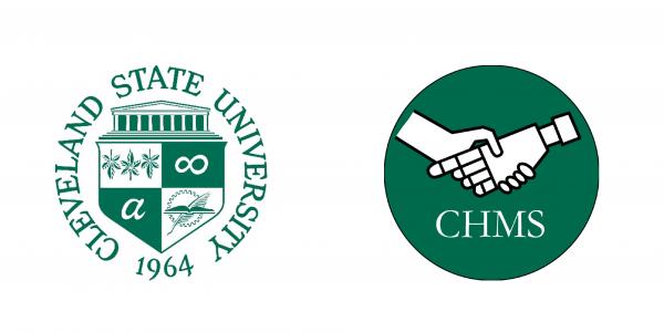 CSU-CHMS