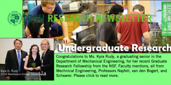 Research-Fellowship-Kyra-Rudy