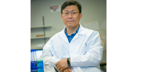 Dr. Moo-Yeal Lee