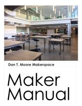 Makerspace Operations Manual