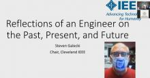 Reflections_of_an_Engineer_on_the_Past_Present_and_Future_ppt
