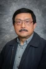 Dr. Siu-Tung Yau
