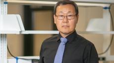 DR. CHANSU YU