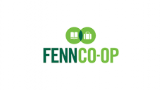 fenn coop logo