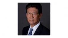 Dr. Yongxin Tao