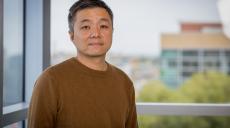 Professor Zicheng Chi