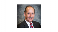 Associate Dean Brian Davis