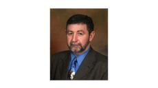 Dr. Jorge E. Gatica