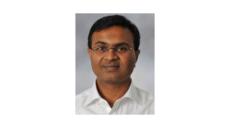 Dr. Sathish Kumar