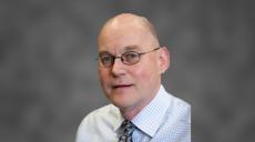 Prof. Antonie van den Bogert